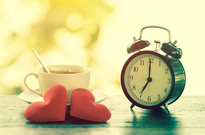 Esperar El Tiempo De Dios Noviazgo Y Matrimonio Reflexion Para
