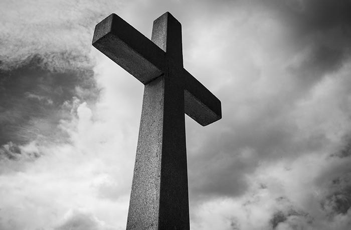 Un Reto Para El Dios De Lo Imposible Reflexion Cristiana