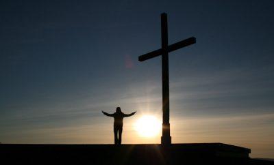 reflexiones cristianas cortas historias reflexiones